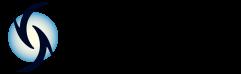シンクログローバル株式会社